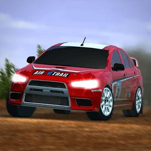 Rush Rally 2 (v1.55)