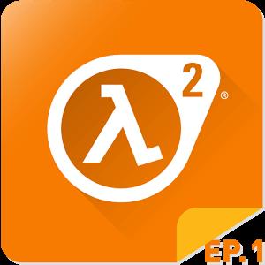 Half-Life 2: Эпизод Первый