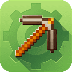 Master for Minecraft-Launcher / MCPE Master