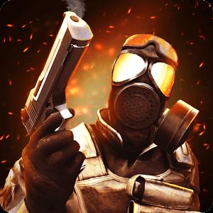 Modern Strike Online / Модерн Страйк Онлайн