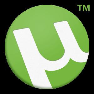 µTorrent Pro (v3.19/3.16)