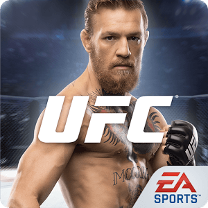 EA SPORTS UFC (v1.9)