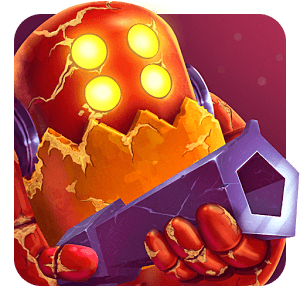 Space Fuss (v1.0.595)