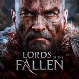 Lords of the Fallen: Blades of Fate
