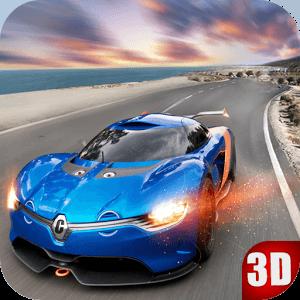 City Racing 3D (v2.3.065)