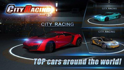 скачать игру gt racing 2 the real car exp мод