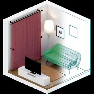 Planner 5D (v1.6.7)