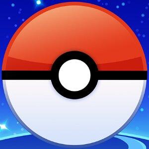 Pokemon Go 0.35.0