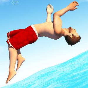 Flip Diving (v2.3.2)