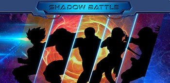 Shadow Battle (v1.2.1)