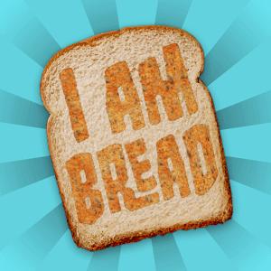 I am Bread (v1.6.0)