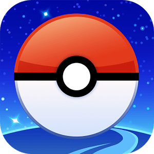 Pokemon GO 0.41.2 / 0.41.3 / 0.41.4