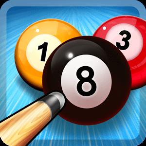 8 Ball Pool (v3.7.3)
