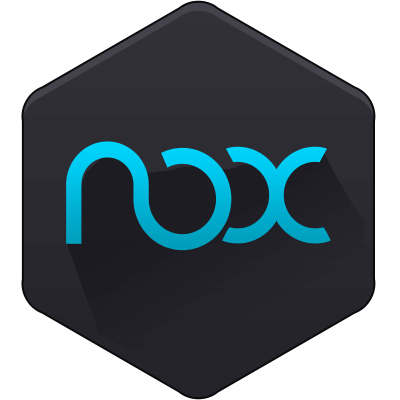 Nox App Player (v3.7.3.0)