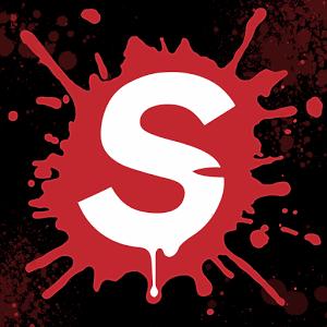 Surgeon Simulator / Симулятор Хирурга