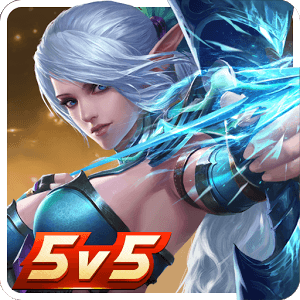 Mobile Legends (v1.1.29.115)