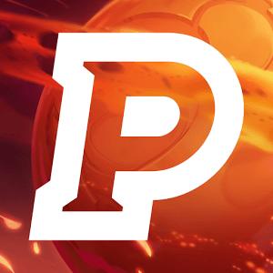 Planet of Heroes / Планета Героев