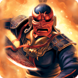 Jade Empire: Special Edition (v1.0.0.143255)