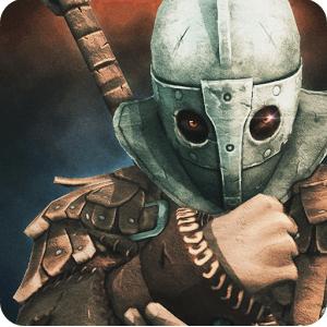Stormborne: Infinity Arena (v1.3.25)