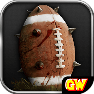 Blood Bowl (v3.1.8.0)