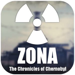 Z.O.N.A: The chronicles of Chernobyl