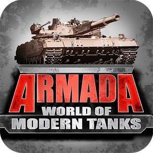 Armada: Modern Tanks (v2.38)