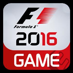 F1 2016 (v0.1.6)