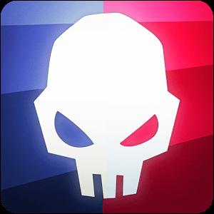 Titan Brawl (v1.4.1)