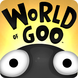 World of Goo (v1.2)