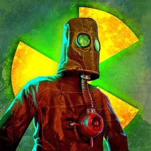 Radiation Island (v1.2.2)