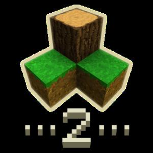 Survivalcraft 2 (v2.0.2.0.)