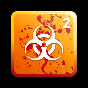 Zombie City Defense 2 / Зомби: Защита города 2