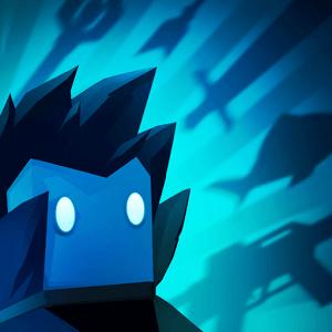 Soul Knight (1.0.21)