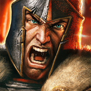 Game of War - Fire Age (v3.21.530)
