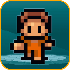 The Escapists (v1.0.1)