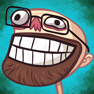 Troll Face Quest TV Shows (v0.6.08)