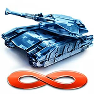 Infinite Tanks (v1.0.2)