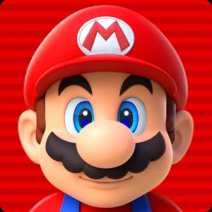 Super Mario Run (v2.0.0)