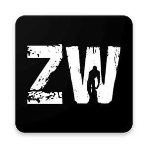 Zombie Watch – Zombie Survival (v1.1.10)