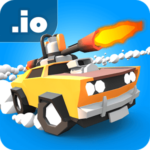 Crash of Cars (v1.1.03)