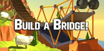 Build a Bridge (v1.0)