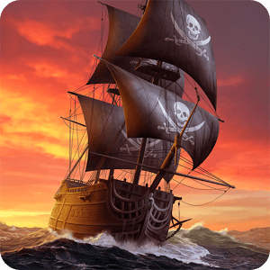Tempest: Pirate Action RPG (v1.0.11)