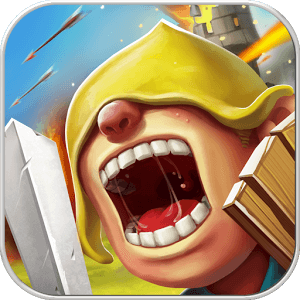 Clash of Lords 2: New Age (v1.0.229)