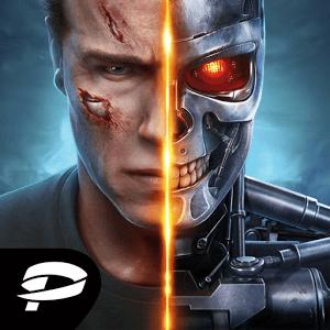 Terminator Genisys: Future War (v1.1.1.94)