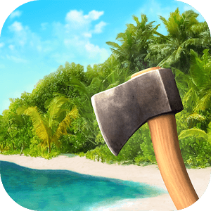 Ocean Is Home: Survival Island (v2.6.0)