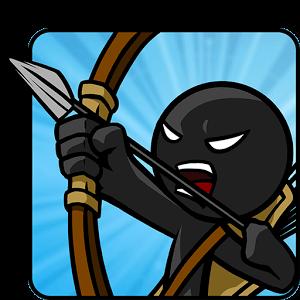 Stick War: Legacy (v1.3.64)