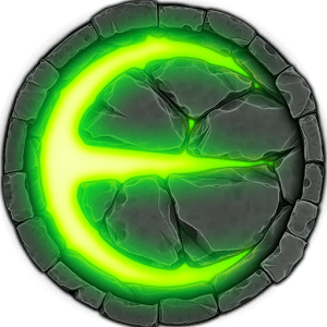 Eternium (v1.2.14)