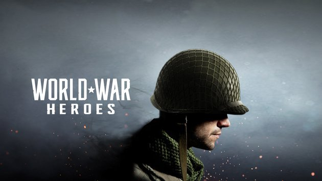 World War Heroes (v1.1)