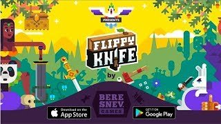 Flippy Knife (v1.0)