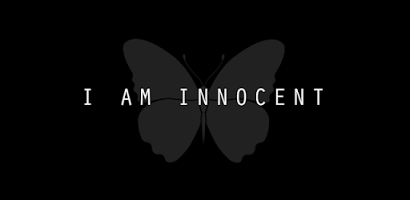 I Am Innocent (v2.3.0)